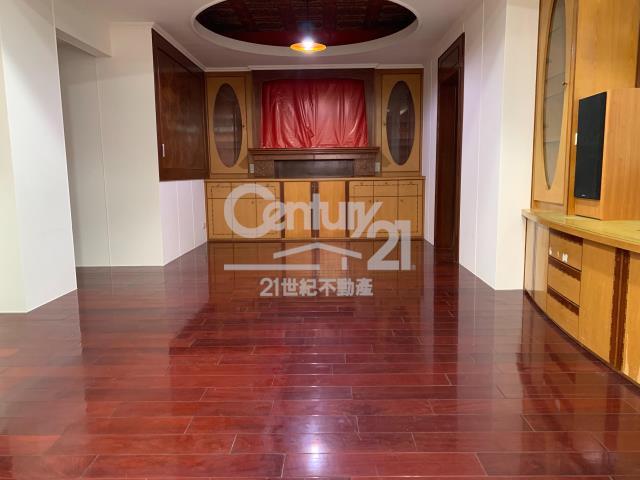 翡翠宮廷2樓