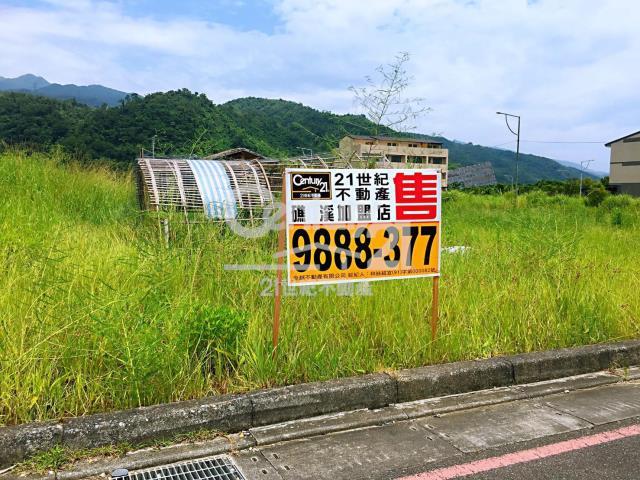 DD066烏石港-