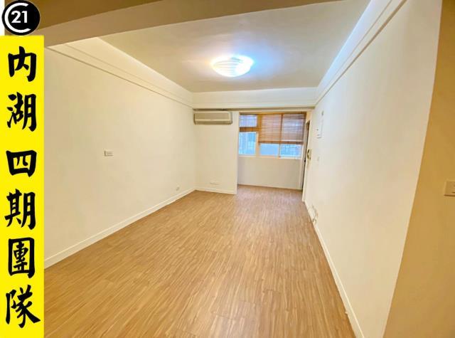 低總價三房2樓