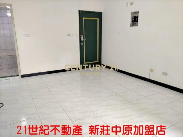 昌平街電梯三房-B