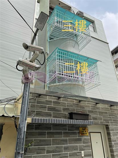 光華國中二樓美寓
