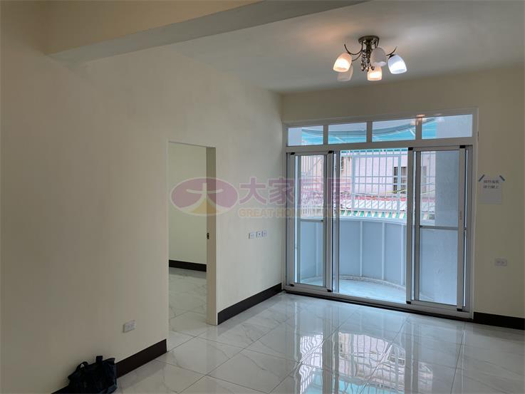 光華國中三樓美寓