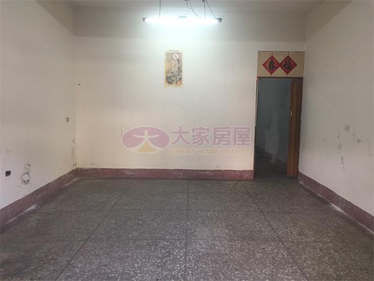 社頭正山腳路二段店