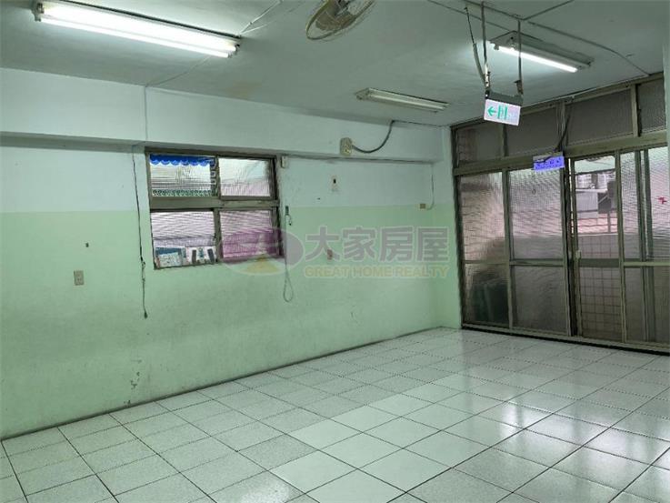 基隆南榮電梯