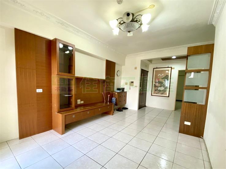 羅東蛋黃區三房華廈