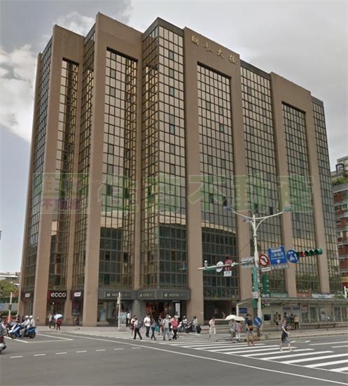 敦北南京商辦