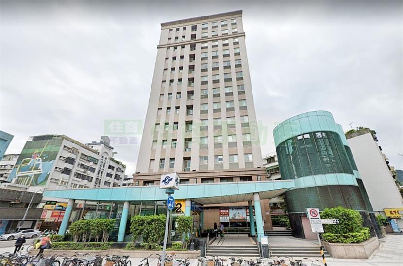 信義凱悅捷運宅II