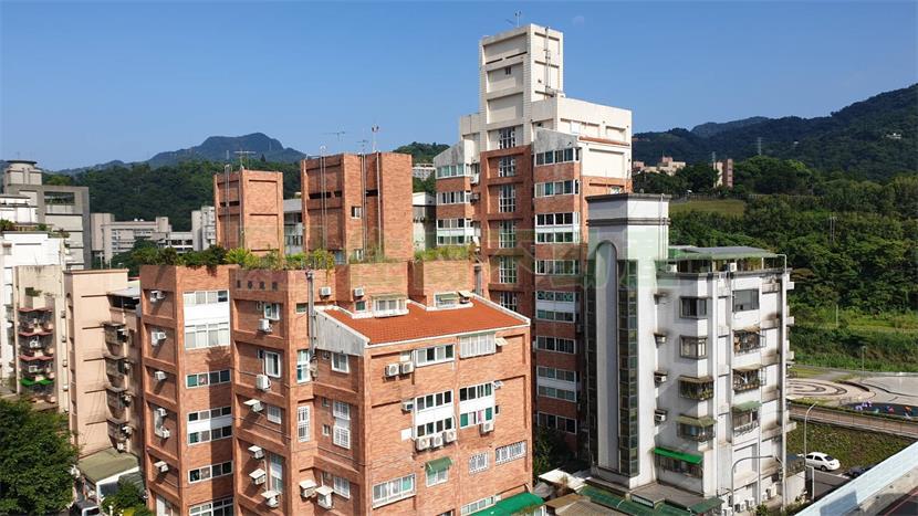 文山恆光景觀七樓