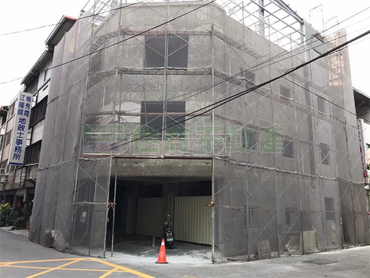 員林上海銀行