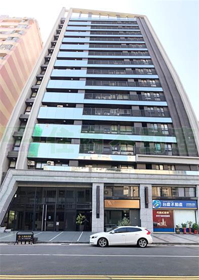 三鐵高樓層優質兩房