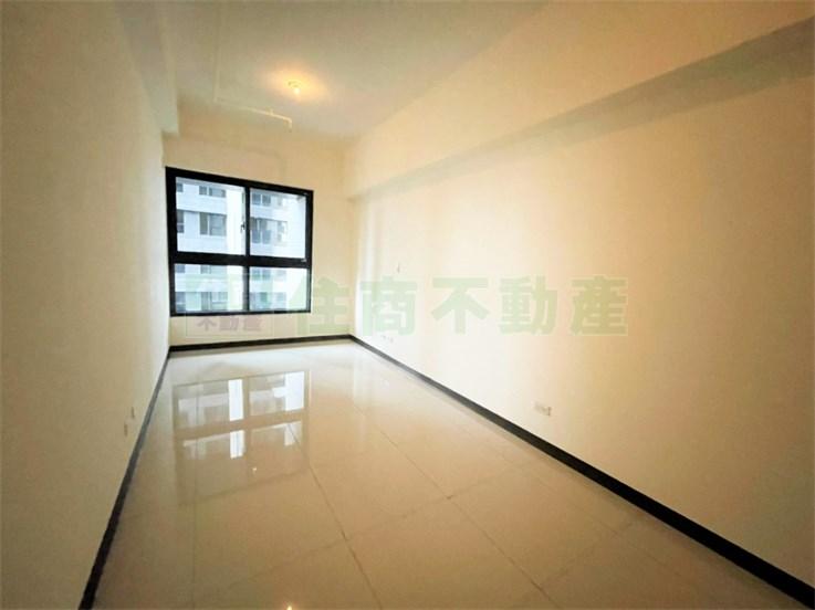 上東城全新2房+平