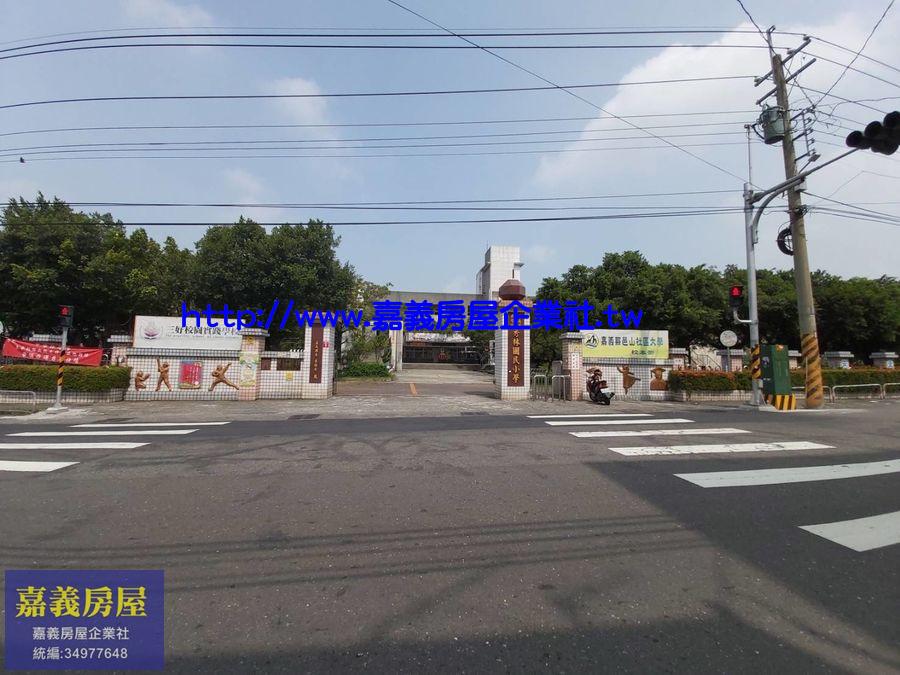 21-028秀林國