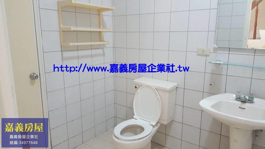 15-520金龍街