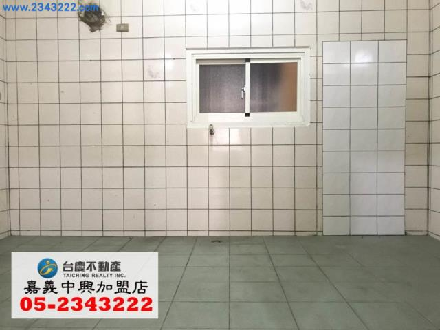 台慶中興店-金世界