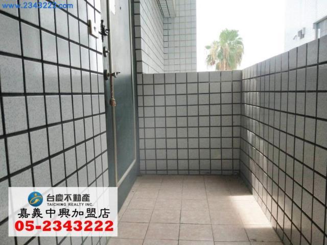 台慶中興店-新民路