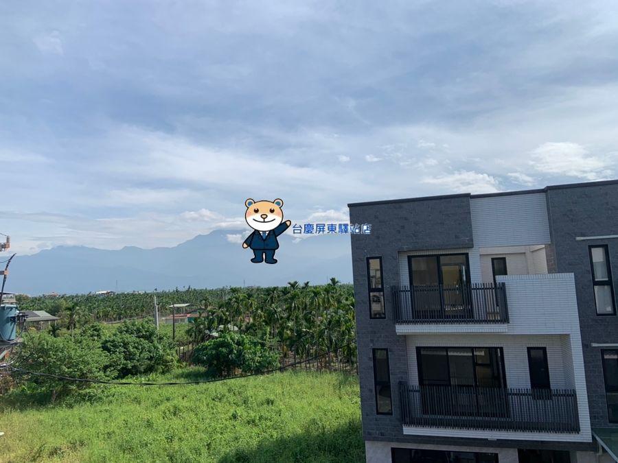 豐田全新車墅