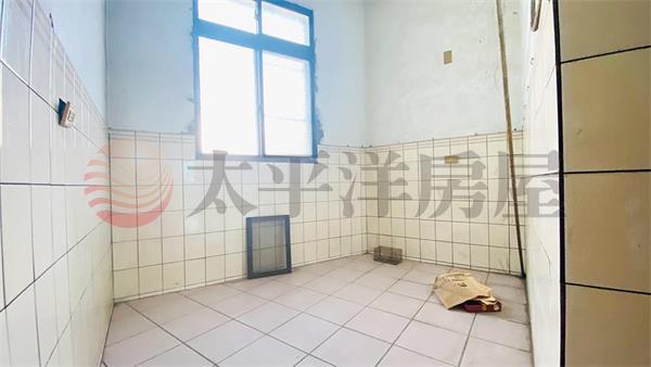 ★新庄國小旁寬金店
