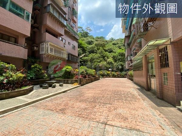 華城前區雅寓