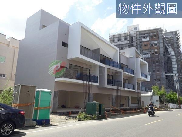 正南京東街店