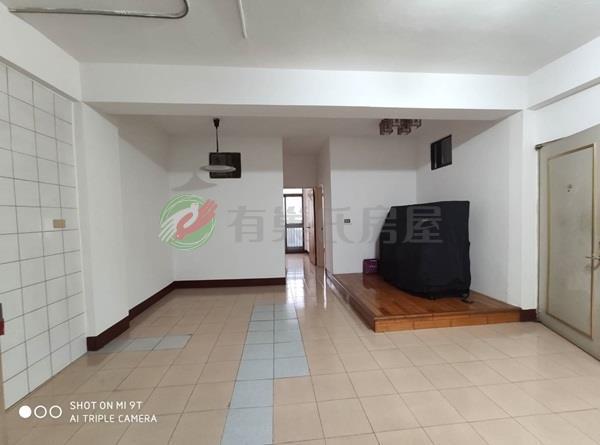 富農復興學區公寓